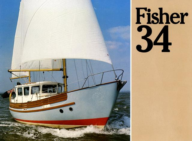 Click image for larger version  Name:Fisher 34MS 1C.jpg Views:209 Size:42.7 KB ID:91227