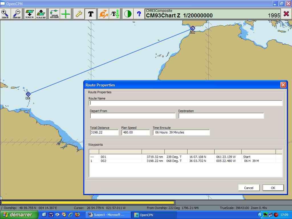 Click image for larger version  Name:Transatlantic crosssing.jpg Views:132 Size:57.8 KB ID:9127