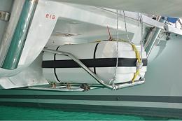 Click image for larger version  Name:ImageUploadedByCruisers Sailing Forum1415624730.888899.jpg Views:509 Size:145.8 KB ID:91277