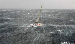 Click image for larger version  Name:atlantic-crossing-storm.jpg Views:901 Size:23.7 KB ID:91386