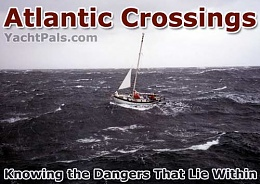 Click image for larger version  Name:atlantic-crossings.jpg Views:1143 Size:30.6 KB ID:91387