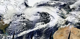 Click image for larger version  Name:North Atlantic Storm march 2013.jpg Views:398 Size:248.5 KB ID:91389