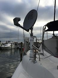 Click image for larger version  Name:ImageUploadedByCruisers Sailing Forum1415801488.544996.jpg Views:248 Size:173.3 KB ID:91440