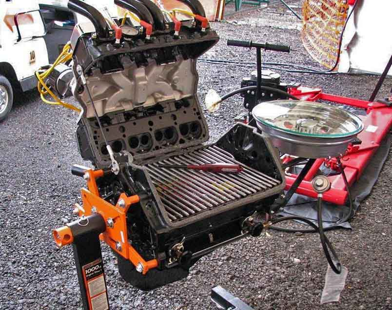 Click image for larger version  Name:engine grill 2.jpg Views:87 Size:125.4 KB ID:91446