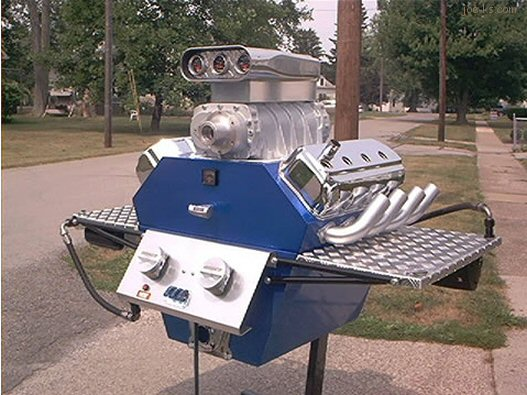 Click image for larger version  Name:engine grill 3.jpg Views:67 Size:61.8 KB ID:91447