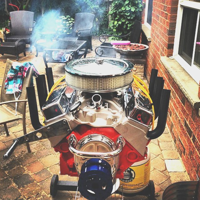 Click image for larger version  Name:engine grill 4.jpg Views:63 Size:124.7 KB ID:91448