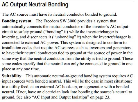 Click image for larger version  Name:sw2000 grounding.jpg Views:101 Size:58.2 KB ID:91451