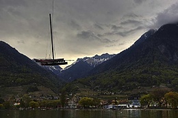 Click image for larger version  Name:sailing-tips-tide.jpg Views:360 Size:61.9 KB ID:9146
