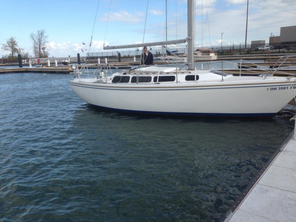 Click image for larger version  Name:ImageUploadedByCruisers Sailing Forum1415891015.862137.jpg Views:254 Size:243.1 KB ID:91517