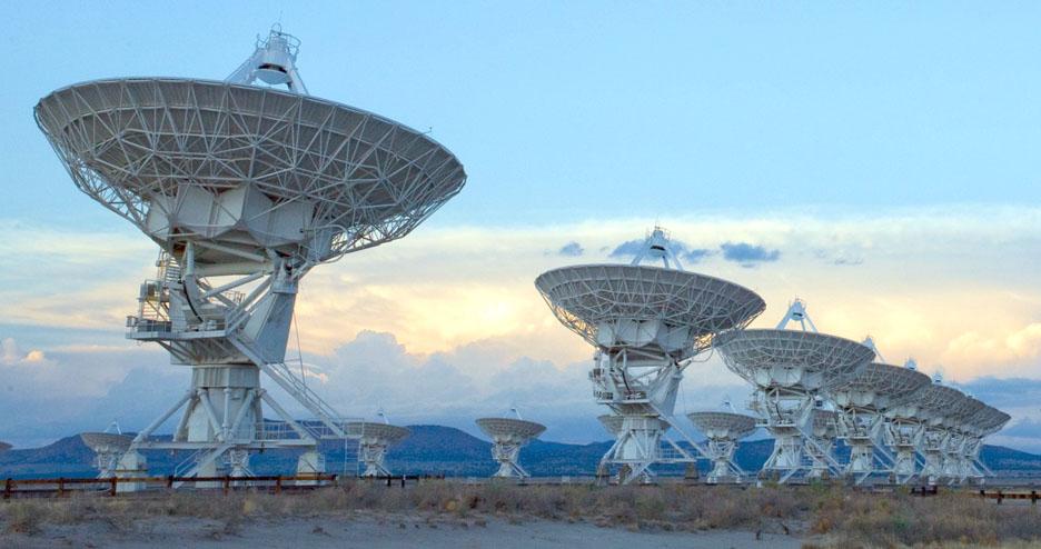 Click image for larger version  Name:Next G radio antenna.jpg Views:70 Size:106.8 KB ID:91571