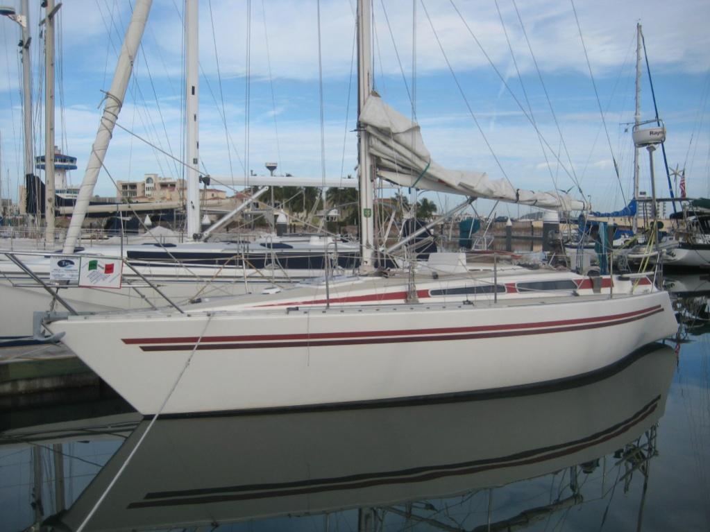 Click image for larger version  Name:ImageUploadedByCruisers Sailing Forum1415956016.285909.jpg Views:584 Size:220.4 KB ID:91612