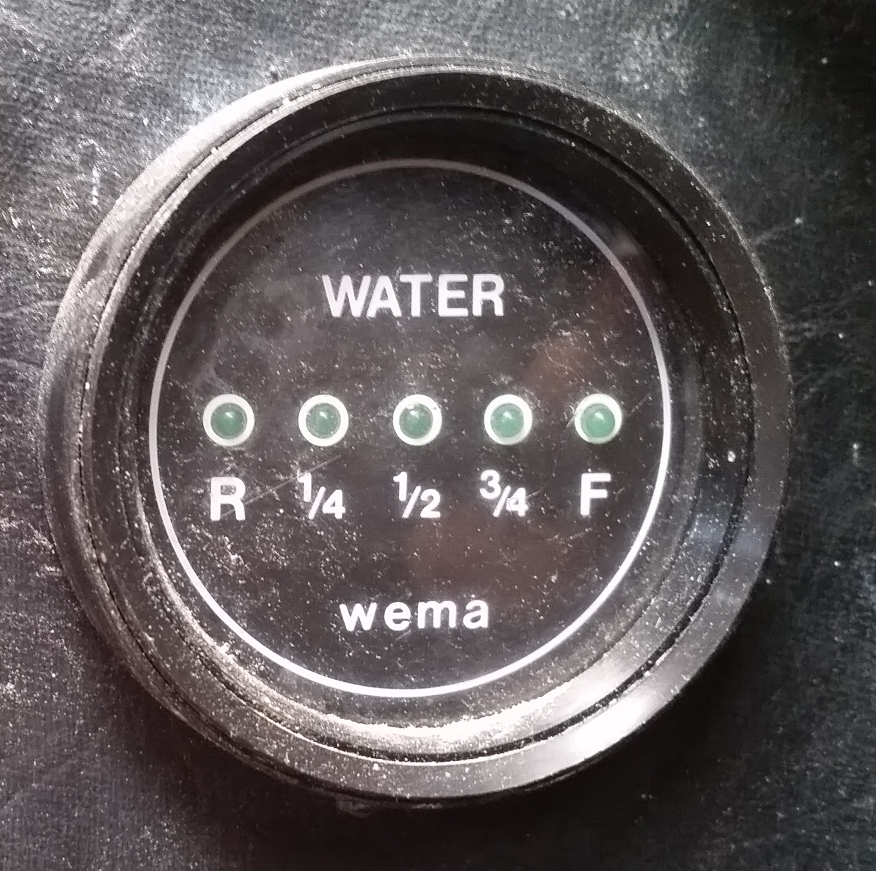 Click image for larger version  Name:water meters2.jpg Views:92 Size:386.6 KB ID:91661