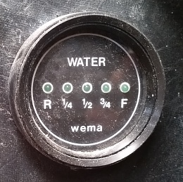 Click image for larger version  Name:water meters2.jpg Views:103 Size:386.6 KB ID:91661