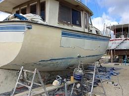 Click image for larger version  Name:ImageUploadedByCruisers Sailing Forum1416163622.458372.jpg Views:339 Size:246.8 KB ID:91734