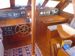 Click image for larger version  Name:1a  Pilothouse.jpg Views:354 Size:60.1 KB ID:91856
