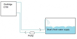 Click image for larger version  Name:Pump-sketch.jpg Views:254 Size:9.7 KB ID:91862