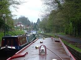 Click image for larger version  Name:2005_0423Llangollen0020 (Large).JPG Views:126 Size:163.1 KB ID:91875