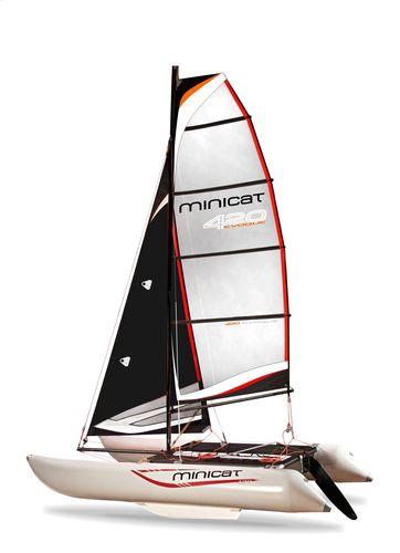 Click image for larger version  Name:ImageUploadedByCruisers Sailing Forum1416405983.288634.jpg Views:141 Size:70.1 KB ID:91957