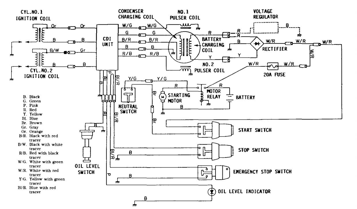suzuki dt 140 wiring diagram suzuki df140 diagram wiring