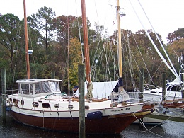 Click image for larger version  Name:Bill's Mast 016.jpg Views:103 Size:439.6 KB ID:91972