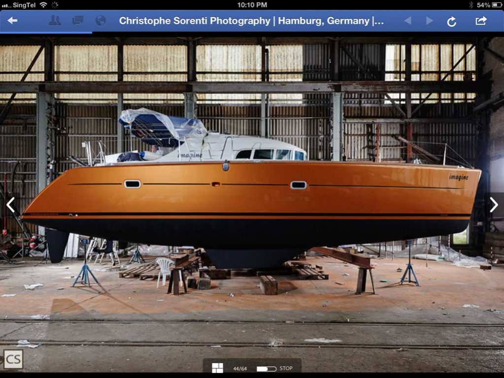 Click image for larger version  Name:ImageUploadedByCruisers Sailing Forum1416572848.783128.jpg Views:277 Size:269.8 KB ID:92084
