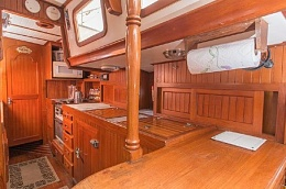 Click image for larger version  Name:Vagabond 47 Galley C3.jpg Views:82 Size:47.9 KB ID:92157