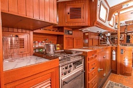Click image for larger version  Name:Vagabond 47 Galley C5.jpg Views:94 Size:55.4 KB ID:92159