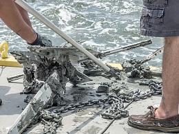 Click image for larger version  Name:Chesapeake Bay Soft Mud.jpg Views:121 Size:428.6 KB ID:92267