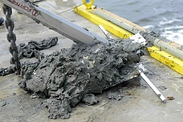 Click image for larger version  Name:Chesapeake Bay Soft Mud-2.jpg Views:127 Size:436.4 KB ID:92268