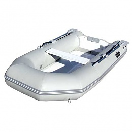 Click image for larger version  Name:west marine inflatable.jpg Views:119 Size:16.1 KB ID:92290