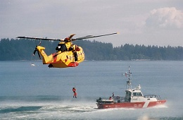 Click image for larger version  Name:Canada_Search_and_Rescue.jpg Views:129 Size:362.4 KB ID:92409
