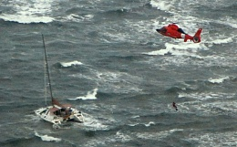 Click image for larger version  Name:Coast Guard rescues cat.jpg Views:123 Size:217.0 KB ID:92410