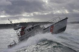 Click image for larger version  Name:USCG rescue boat.jpg Views:133 Size:81.4 KB ID:92412
