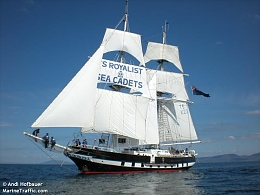 Click image for larger version  Name:TS_ROYALIST.jpg Views:1142 Size:49.5 KB ID:92434
