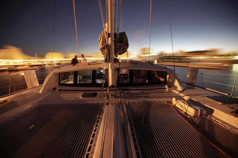 Click image for larger version  Name:Outremer 51.jpg Views:53 Size:100.5 KB ID:92888