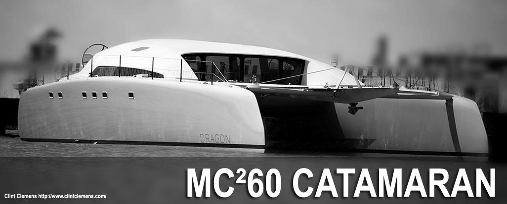 Click image for larger version  Name:mc2-60-catamaran_03.jpg Views:60 Size:156.2 KB ID:92889