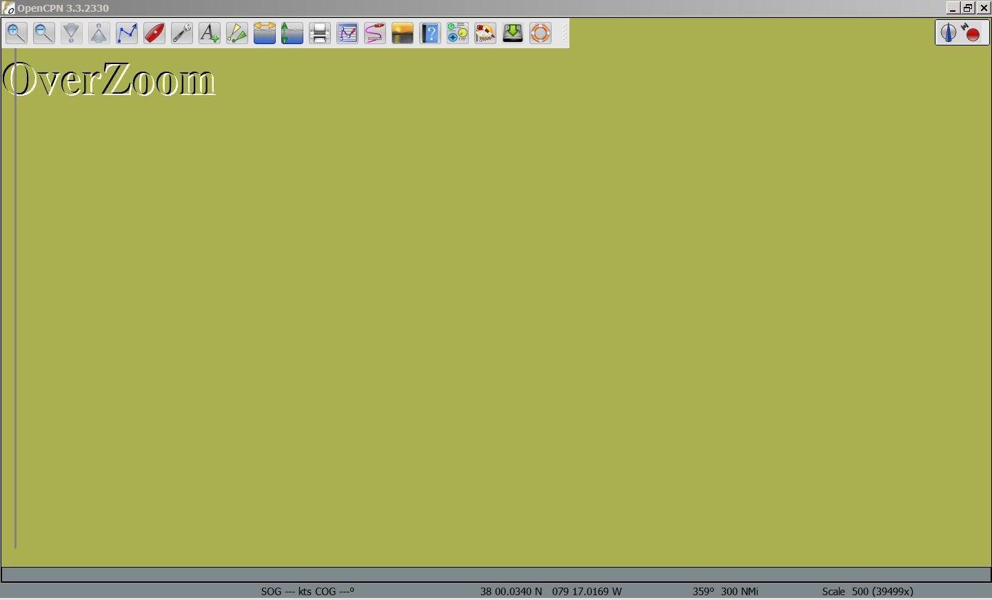 Click image for larger version  Name:After-Restart.JPG Views:55 Size:65.2 KB ID:92916