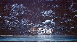 Click image for larger version  Name:USN-Vessel-gives-lee-to-45ft-sailboat-WEB.jpg Views:202 Size:81.4 KB ID:92927