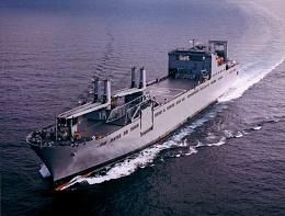 Click image for larger version  Name:SHIP_USNS_Bob_Hope_T-AKR_300_lg.jpg Views:195 Size:188.4 KB ID:92928