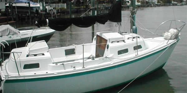 Click image for larger version  Name:Parker Dawson Midship 25CC.jpg Views:390 Size:23.7 KB ID:92965