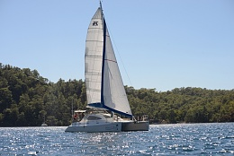 Click image for larger version  Name:001 Under sail.JPG Views:330 Size:350.5 KB ID:93012