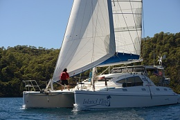 Click image for larger version  Name:002 Under sail.JPG Views:368 Size:364.1 KB ID:93013