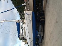 Click image for larger version  Name:Vanuatu 1.JPG Views:333 Size:224.5 KB ID:93014