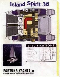 Click image for larger version  Name:Island Spirit brochure.jpg Views:455 Size:216.7 KB ID:93016