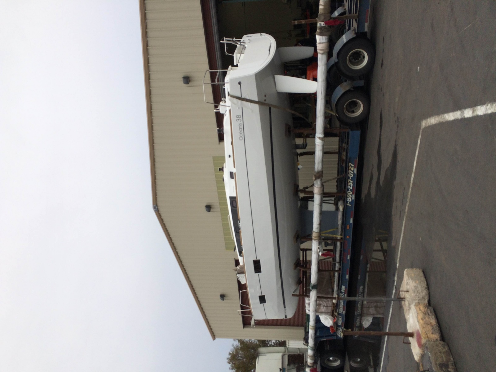 Click image for larger version  Name:O38 H 61 on Truck.jpg Views:236 Size:386.4 KB ID:93106