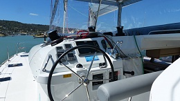Click image for larger version  Name:Steering.jpg Views:542 Size:155.1 KB ID:93131