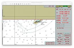 Click image for larger version  Name:Burglebarnd 2.jpg Views:145 Size:197.5 KB ID:93145