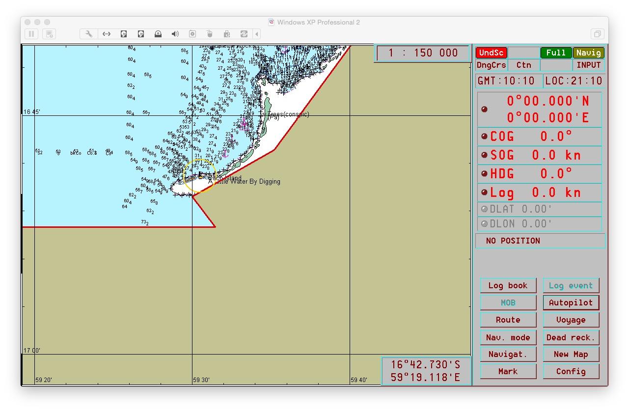 Click image for larger version  Name:Burglebrand1.jpg Views:113 Size:225.3 KB ID:93146