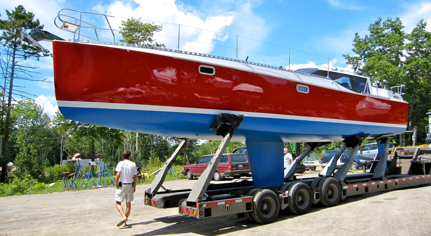 Click image for larger version  Name:Johansons-Container-Yacht.jpg Views:256 Size:255.2 KB ID:93279