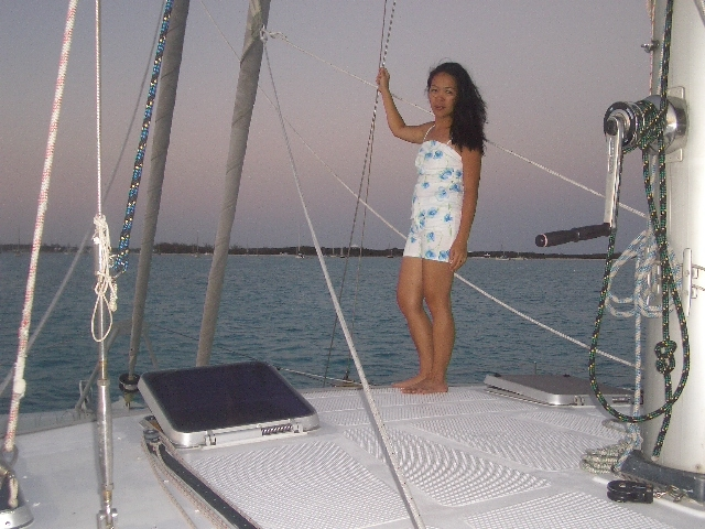Click image for larger version  Name:Gtown island girl.JPG Views:245 Size:309.3 KB ID:9328